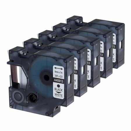 Imprimante laser HP...