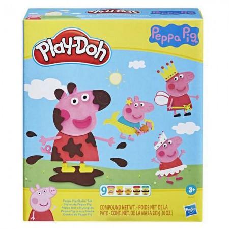 "Smartphone SPC 2504A 5,45""..."