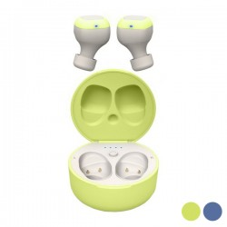 Écouteurs in Ear Bluetooth...