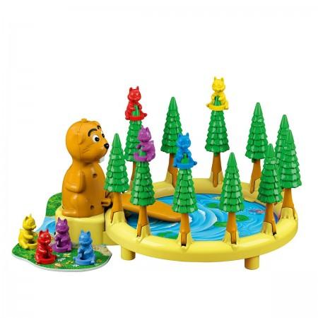 Clé USB SanDisk SDCZ33-G35...