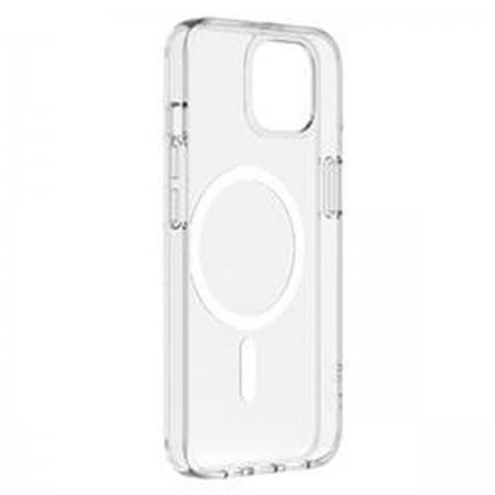 Smartphone SPC Gen Max...