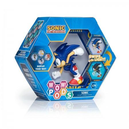 Bracelet d'activités Huawei...