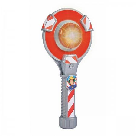 Câble HDMI NANOCABLE...