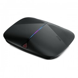 Router ZyXEL Armor G5...