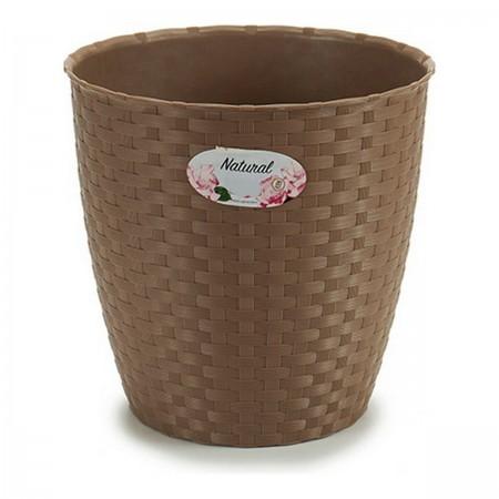 Clé USB Kingston...