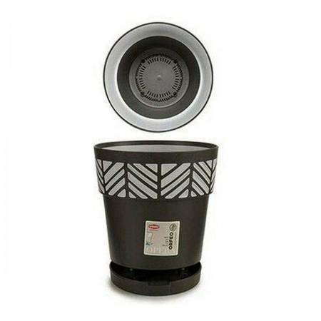 Spray désinfectant Ewent...