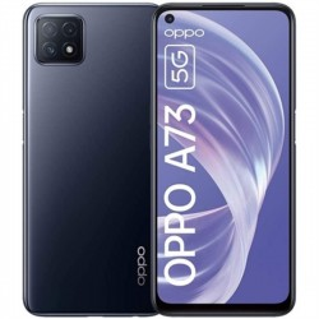 "Smartphone Oppo A73 6,5"" 8..."