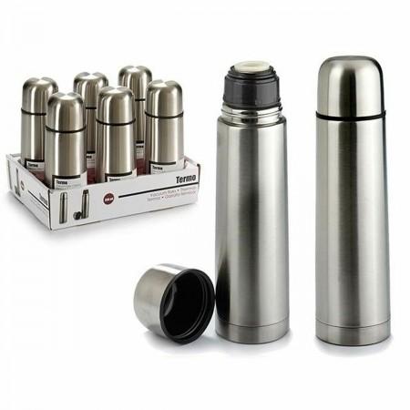 Imprimante Thermique 10POS...