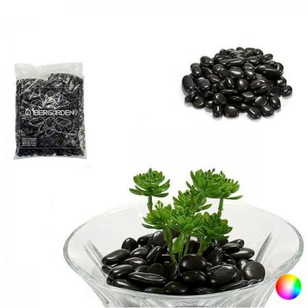 Firewall ZyXEL...
