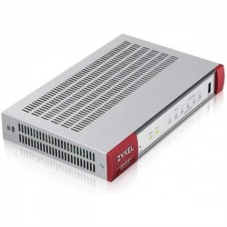 Firewall ZyXEL USG Flex 100...