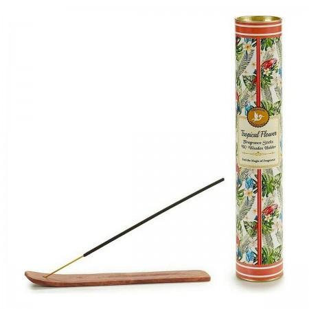 Table Gaming CoolBox Deep...
