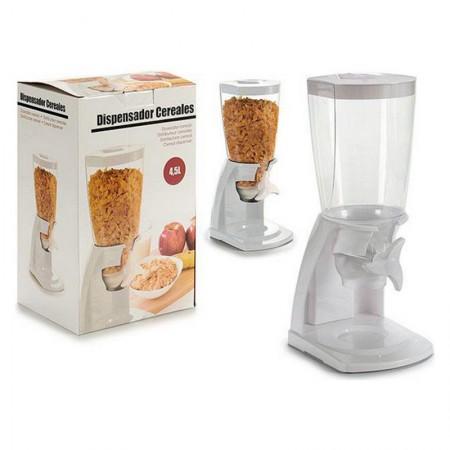Firewall ZyXEL USG Flex 200...