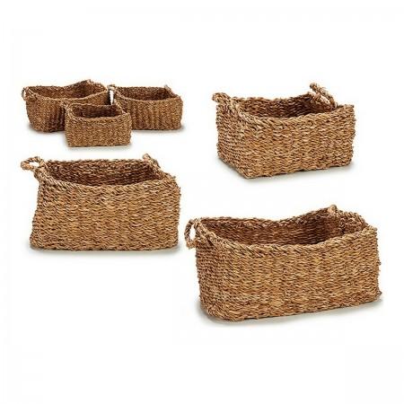 Tablette Lenovo Yoga S10...
