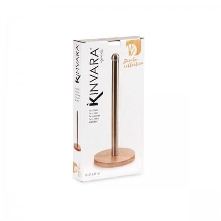 Webcam Ewent EW1590 1080p...