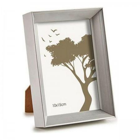 Imprimante à Billets...