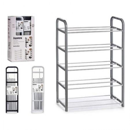 Papier Photo Glacé Canon...