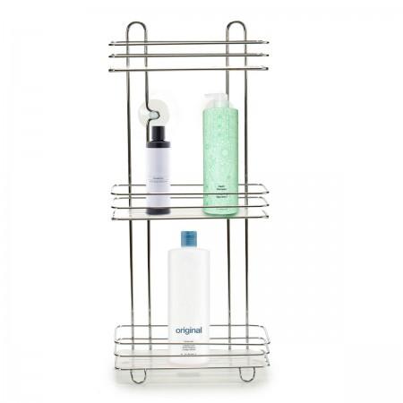 Tablette Huawei MatePad...