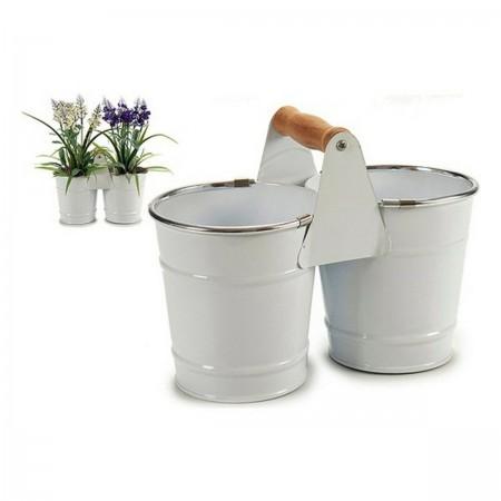 Talkie-walkie Motorola CLP...