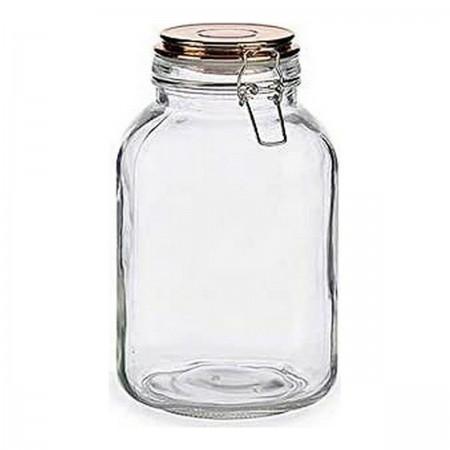 Smartphone Xiaomi REDMI 9C...