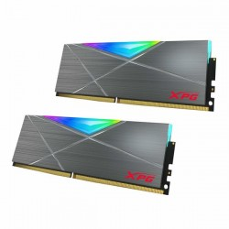 Mémoire RAM Adata XPG...
