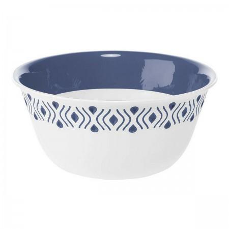 Carte Mère MSI B550M Pro...