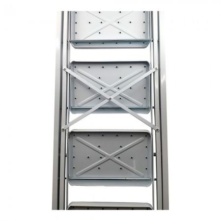 Tablette Lenovo Tab M10...