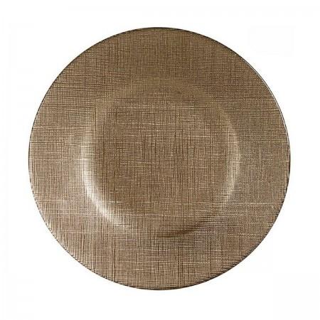 Tablette Lenovo Chromebook...