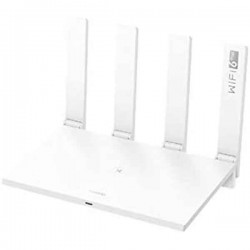 Router Huawei 53037741 AX3...