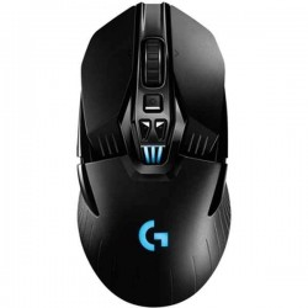 Souris Gaming Logitech G903...