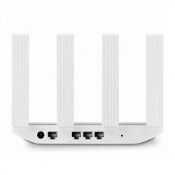 Router Huawei WS5200-21 5...