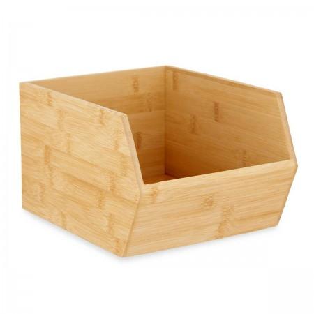Mémoire RAM GoodRam...