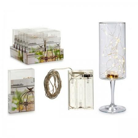 Carte mère Gaming MSI B450...