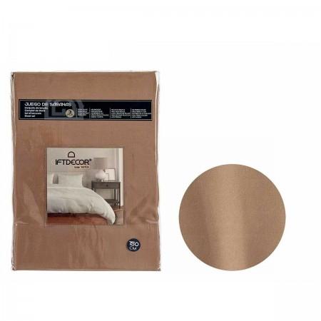 Tablette SPC Lightyear 4G...