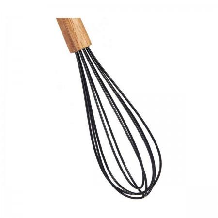 Imprimante laser HP 1202nw...