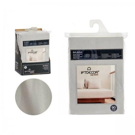 Imprimante Thermique Epson...