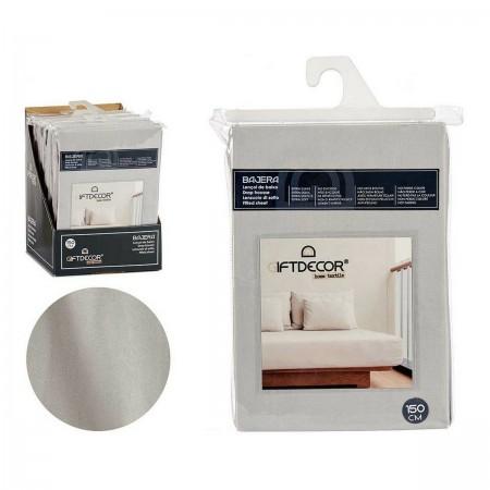 Bracelet d'activités Xiaomi...