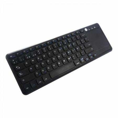 Mini Four Électrique Chef...