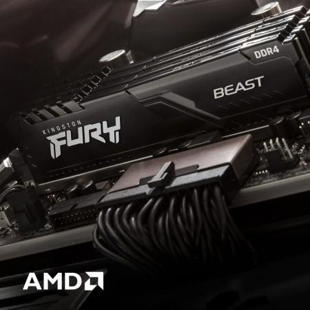 Ampoule LED Sphérique Omega...
