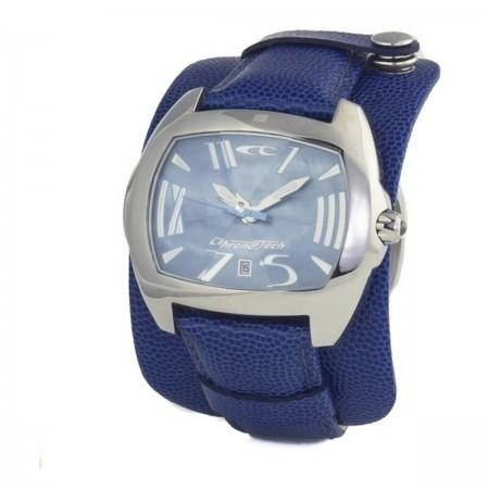 Crayon Pertegaz PGZ01