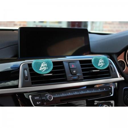 Bracelet à montre Watx &...