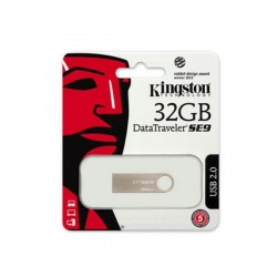 Pendrive Kingston DTSE9H 32...