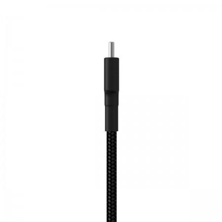 Switch D-Link DES-1005D 5 p...