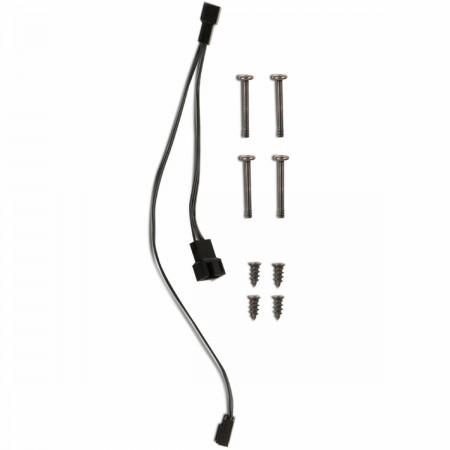 Switch D-Link DES-1024D 24...