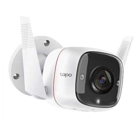 Switch D-Link DGS-1024D 24...