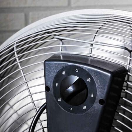 Switch D-Link DGS-1210-24...