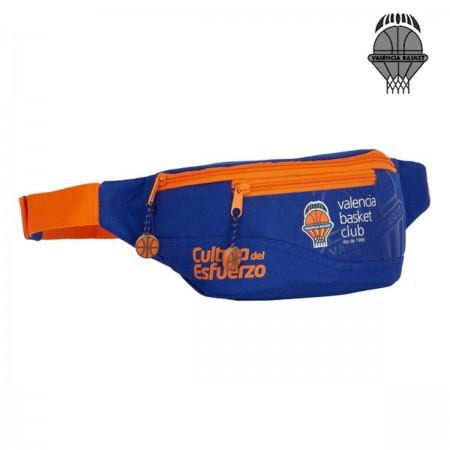 Grille-pain Taurus My Toast...