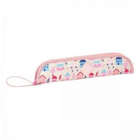 Plaques vitro-céramiques...