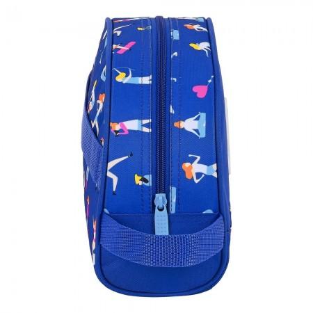 Mains Libres Bluetooth...
