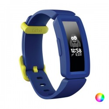 Bracelet d'activités Fitbit...
