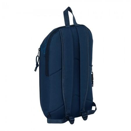 Casques Bluetooth de Sport...